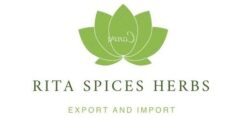 Rita Company for Spices and Herbs